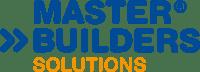 MBS_Logo_RGB_pos