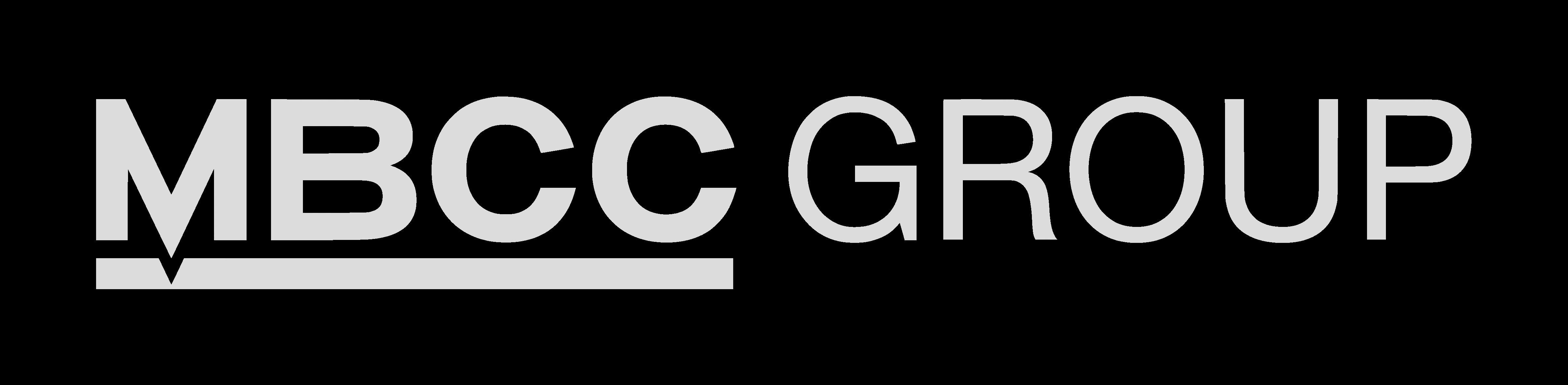 mbcc-group-logo-grey